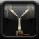 Flux Capacitor app icon