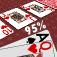 ポーカーオッズ計算 - 無料