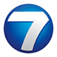 WHIO-TV app icon