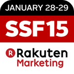 Rakuten Marketing Symposium SF